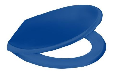Spa Toilet Seat : Alantic spa quality toilet seat assured healthcare