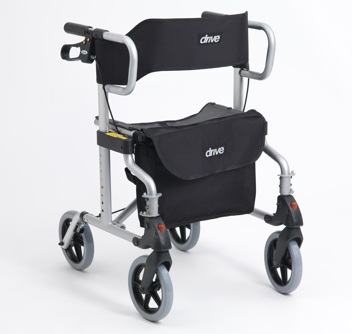 Product categories Patient Transfer Chairs : Assured Healthcare