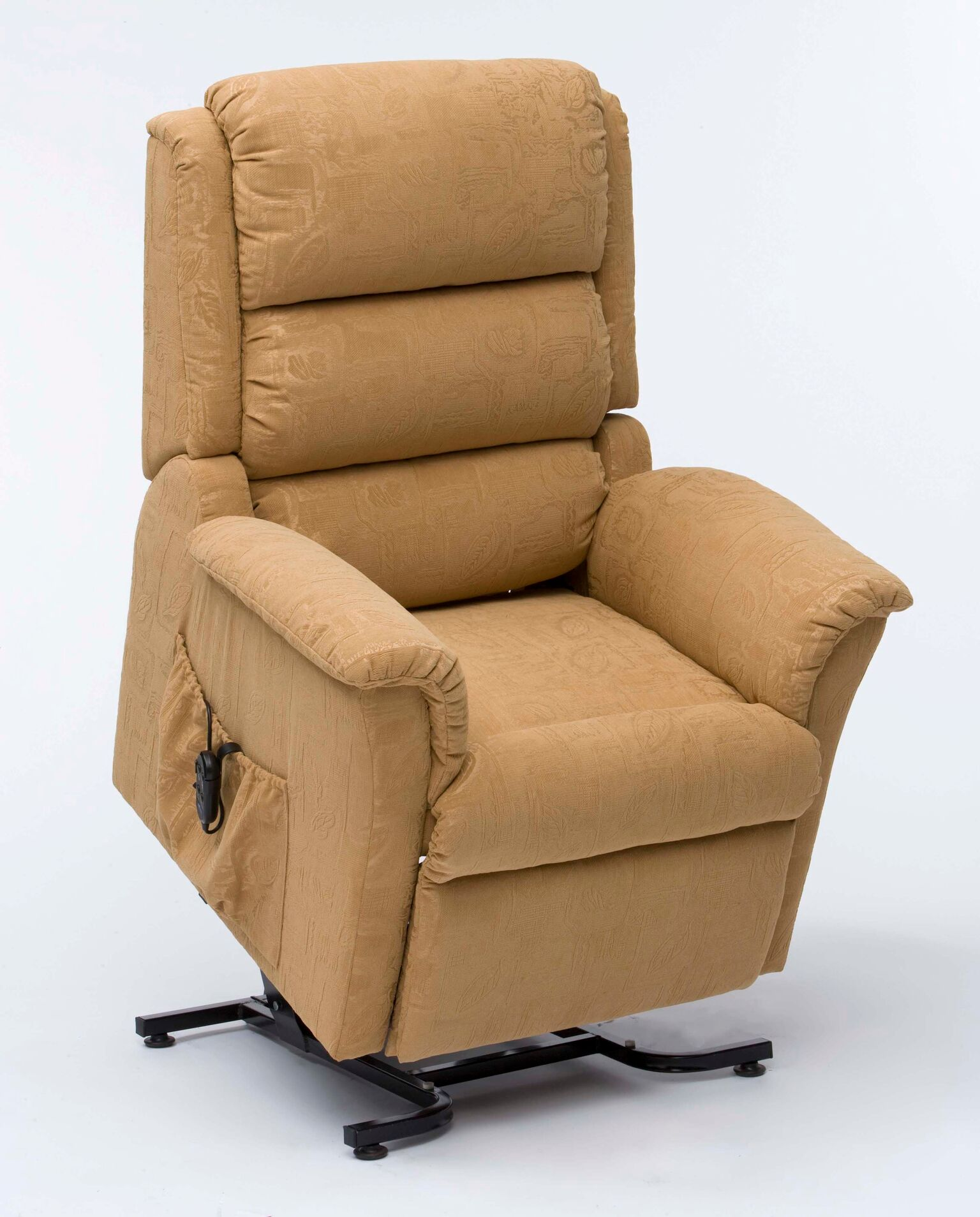 Surprising Nevada Dual Motor Riser Recliner Ocoug Best Dining Table And Chair Ideas Images Ocougorg
