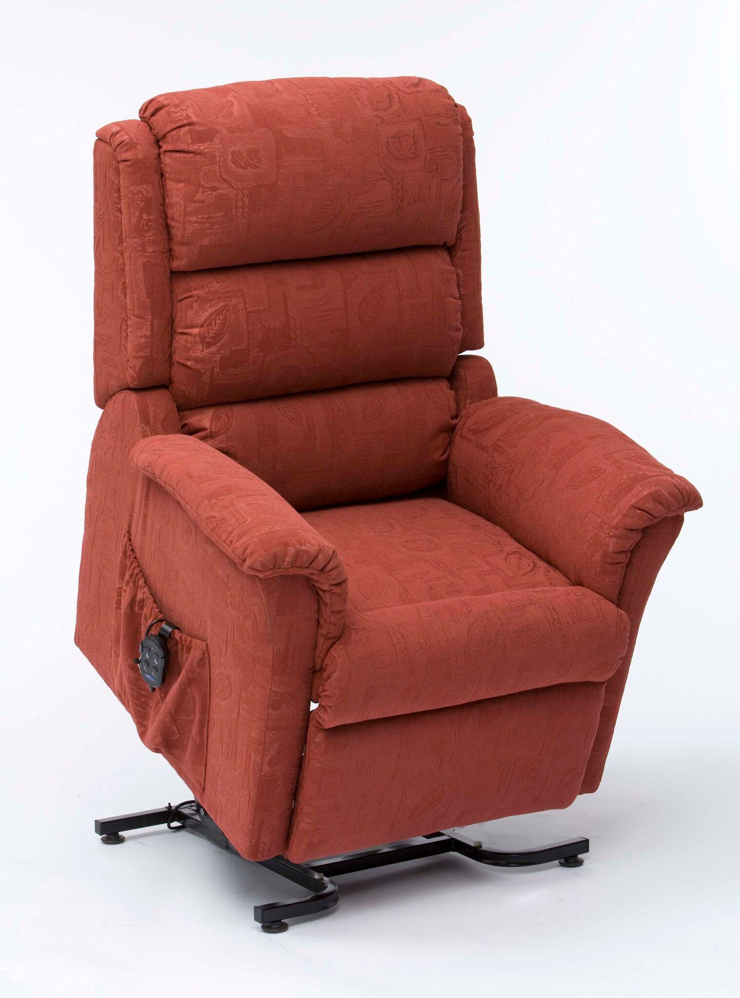 Find petite recliner — pic 7